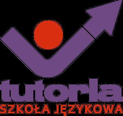 Szkoła Językowa Tutoria